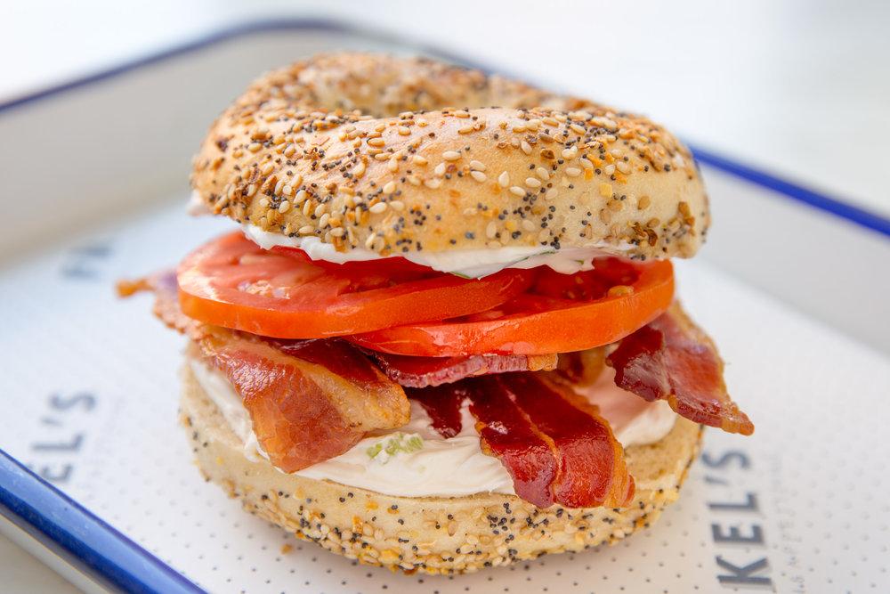 bacon_tomato_scallion_4749.jpg