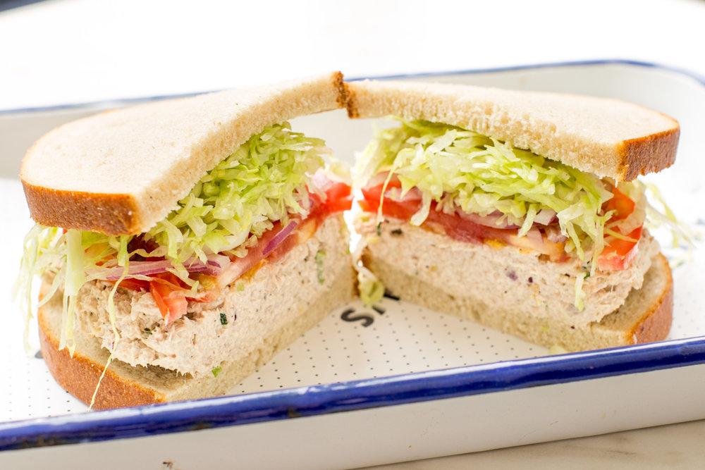 153744 tuna_salad_9999-31.jpg