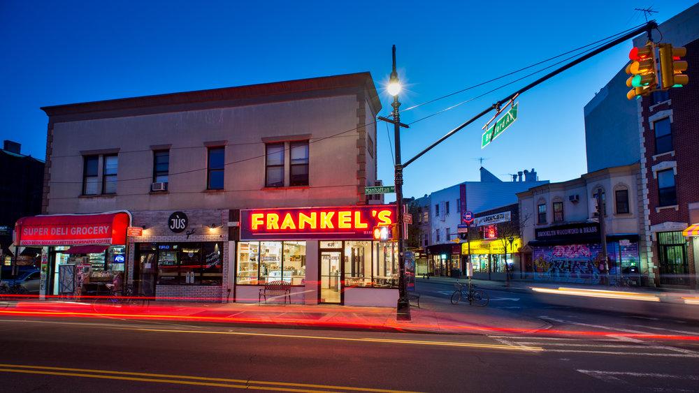 Frankel's_16x9.jpg