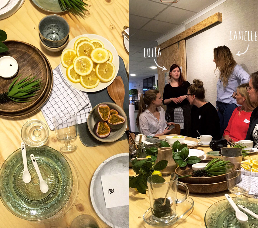 workshop-foodstyling-en-fotografie.jpg