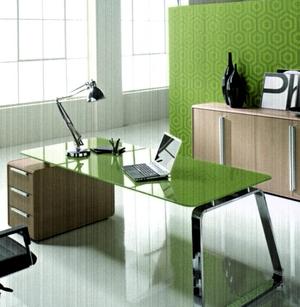 feng shui 3jpg basic feng shui office