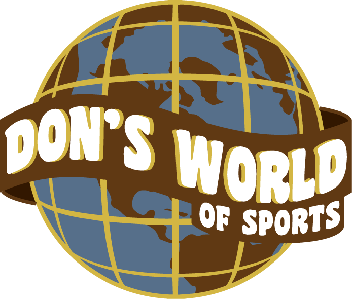 Don's World of Sports