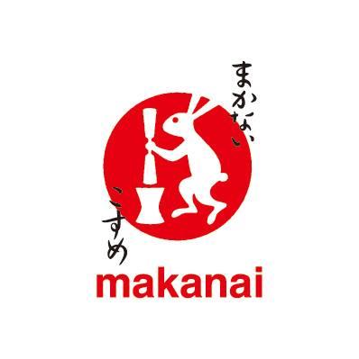 Makanai Logo.jpg