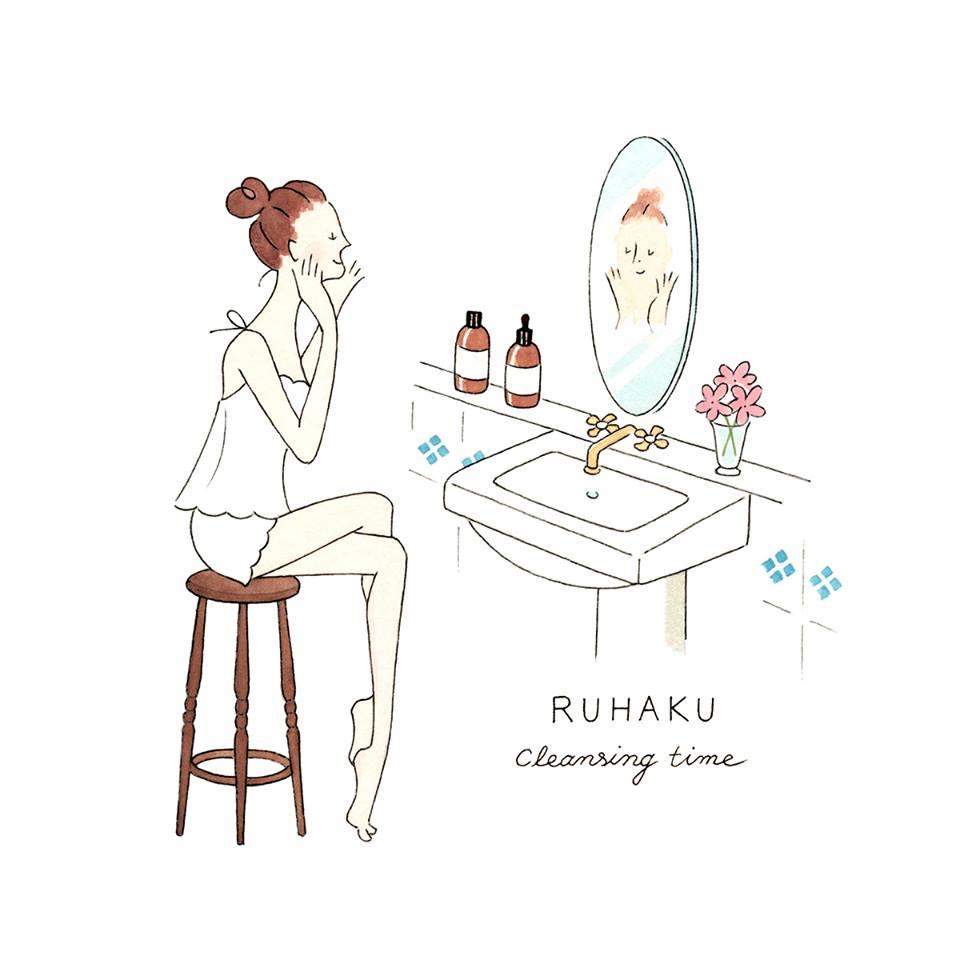 Ruhaku Press.jpg