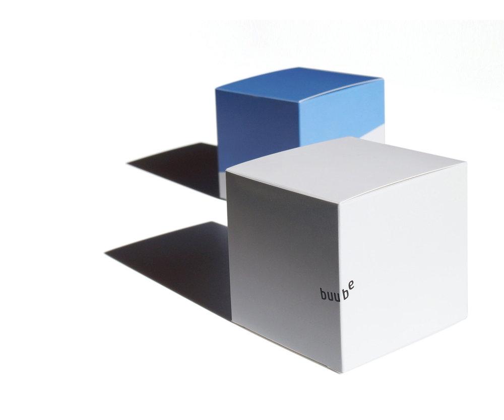box02.jpg