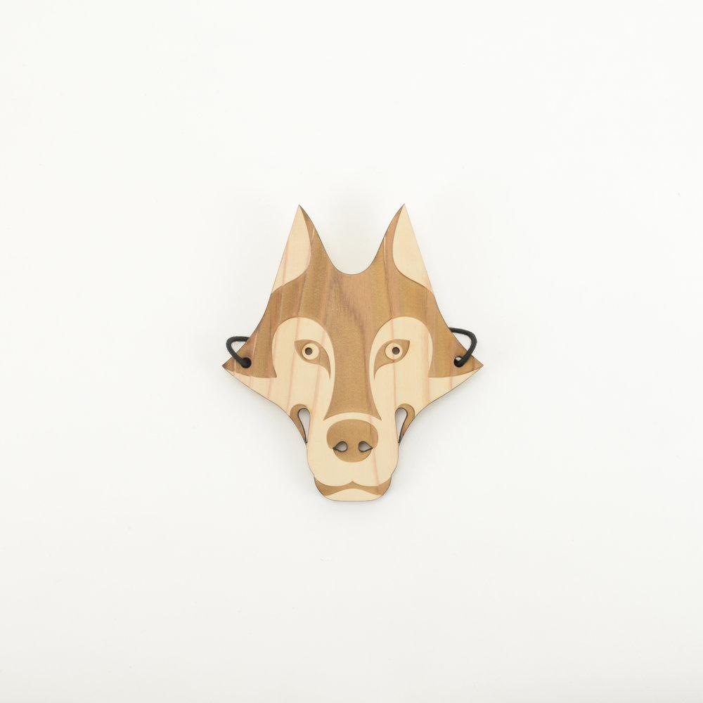 ookami (wolf).JPG