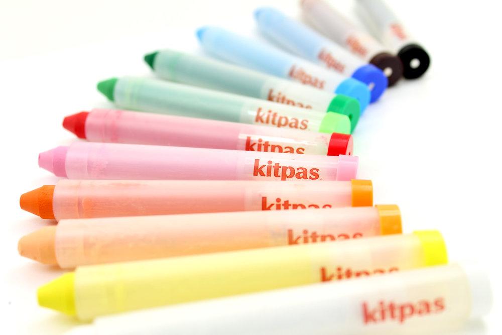 kitpas.holder.khl-12c.07.JPG