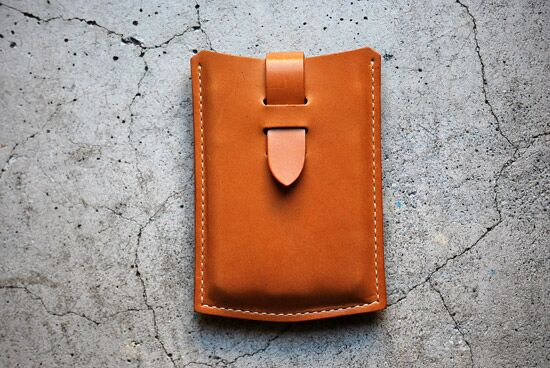 Card-holder01_preview.jpg