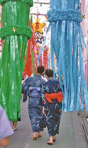 TanabataTokyo.jpg