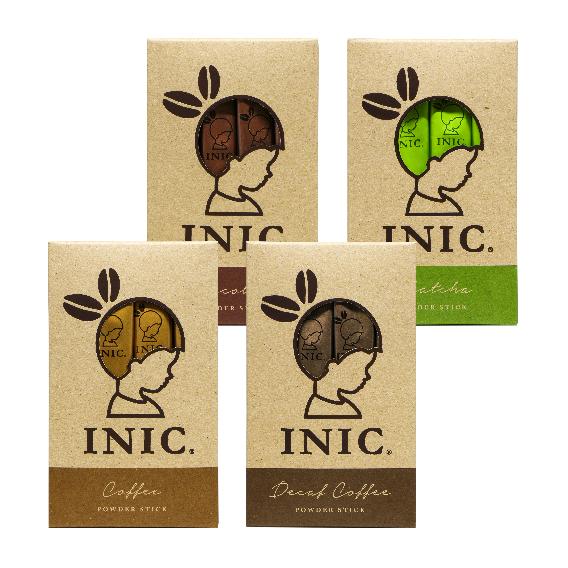 INIC_all.jpg