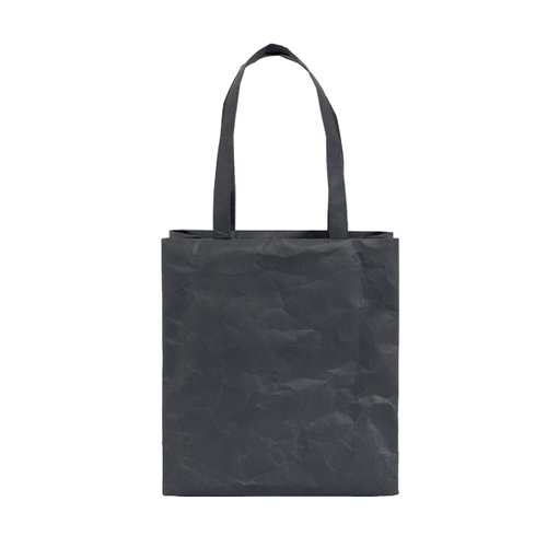 bbea5a8a6b54 SIWA Square Shoulder Bag — JAPAN-BEST - Best Gifting Ideas from Japan