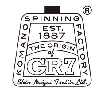 moct_logo GR7.PNG