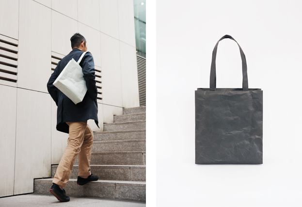 06a2b7bb098b Siwa Bags — JAPAN-BEST - Best Gifting Ideas from Japan