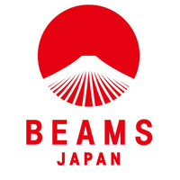 Beams logo-3.jpg