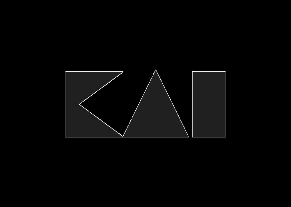 kai_logo_black.png