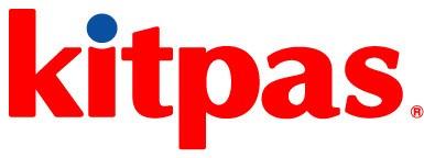 logo.kitpas.rec.l.jpg