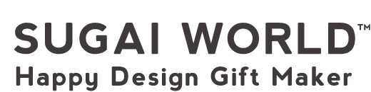 sugaiworld_logo.jpg