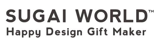 sugaiworld_logo.jpg