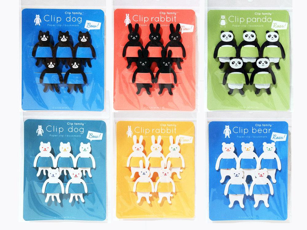 Web_clipfamily_animal.jpg