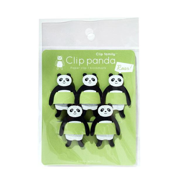 WebN_Clip-panda.jpg