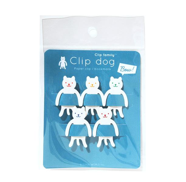 WebN_Clip-dog-white.jpg