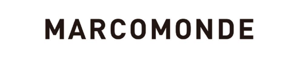 Web_marcomonde_logo.jpg