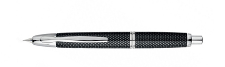 Capless-Rhodium-Trim -GraphiteBlack-Broad-Nib-InGiftbox.jpg