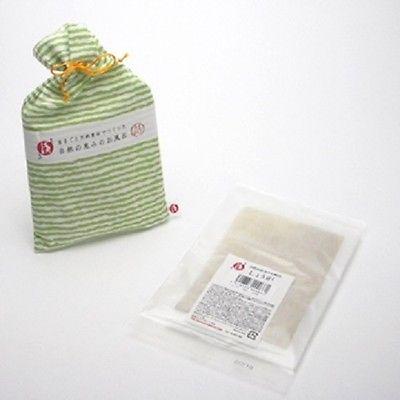 F-S-JAPAN-Makanai-Cosmetic-Bath-Salt-Ginger-fragrance-_1.jpg