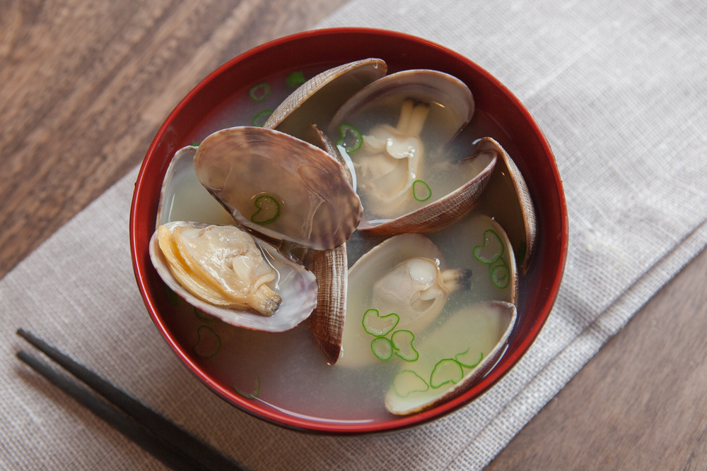 Asari-Miso-Soup.jpg