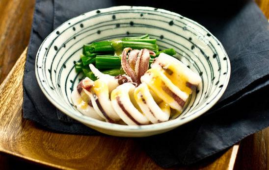 Boiled-Squid-with-Miso-Vinaigrette-II.jpg