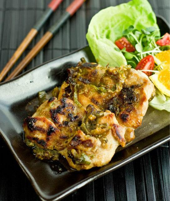 Negi-Miso-Chicken-III-e1318397001736.jpg