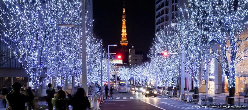 christmas-lights-roppongi.jpg