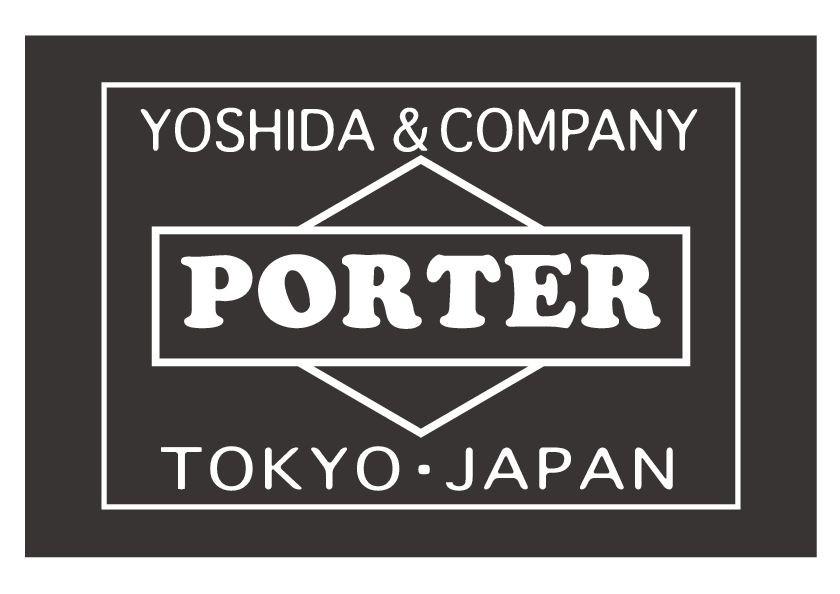 Logo_Porter Yoshida Kaban.jpg