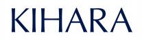 kihara-logo-main.jpg