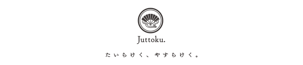 title_logo_2018.png