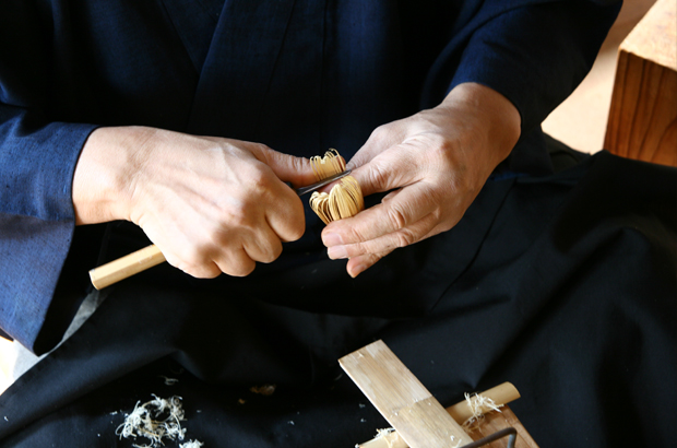 Making-a-Chasen-with-Yamato-Takayama-2.jpg