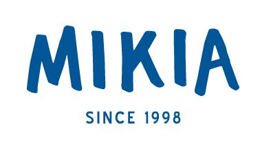 MIKIA_MENS_LOGO.jpg