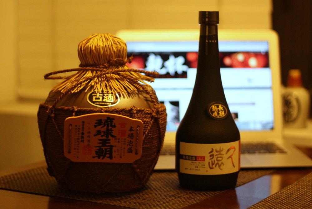 kusu-awamori-001.jpg