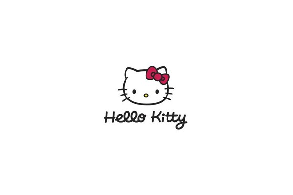 hello-kitty-camopt