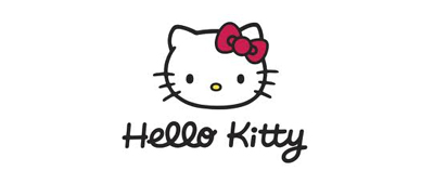 hello-kitty-enfant-solaire-opticien-six-fours