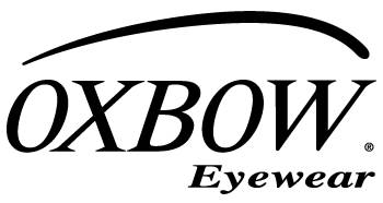 oxbow-junior-solaire-opticien-six-fours