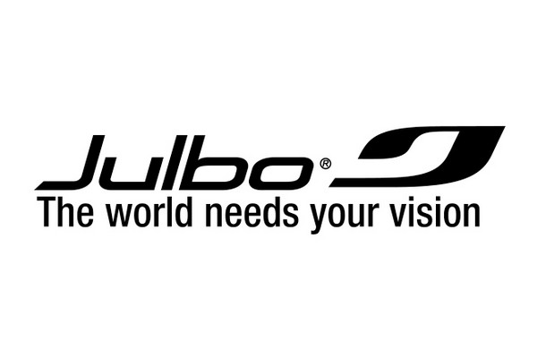 julbo-lunette-solaire-adulte-opticien-six-fours
