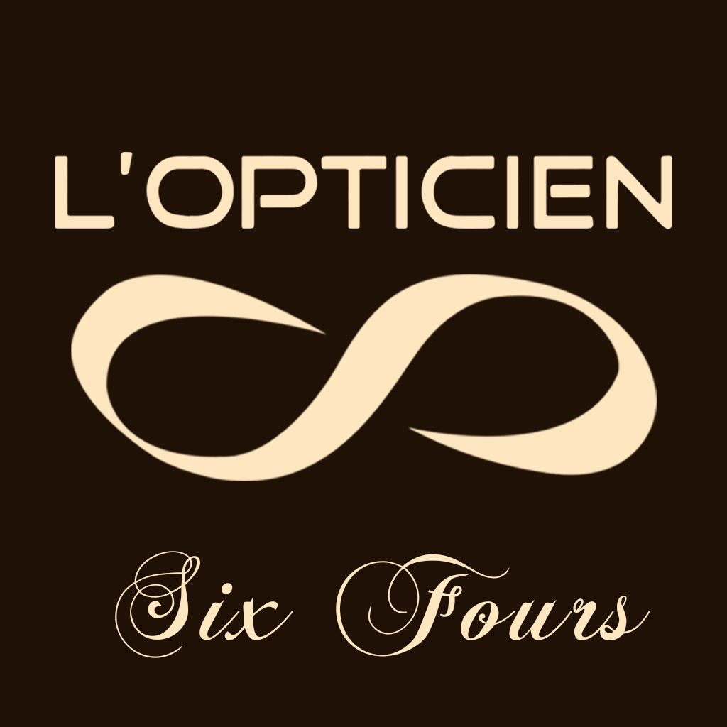L'Opticien Six-Fours