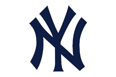 new-york-yankees-opticien-six-fours