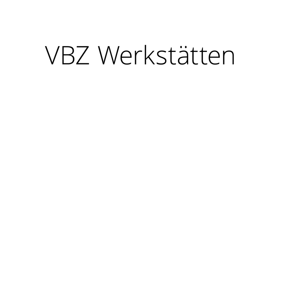 VBZ-Werkstaetten.png