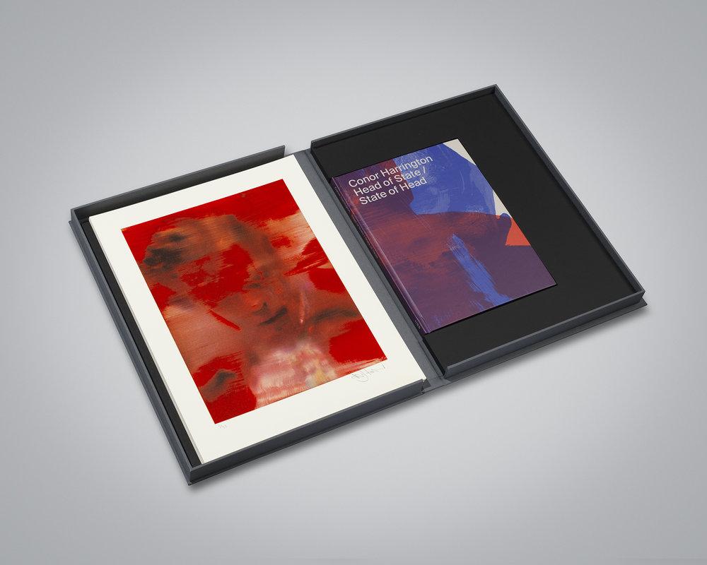 Print Box 4 (web).jpg