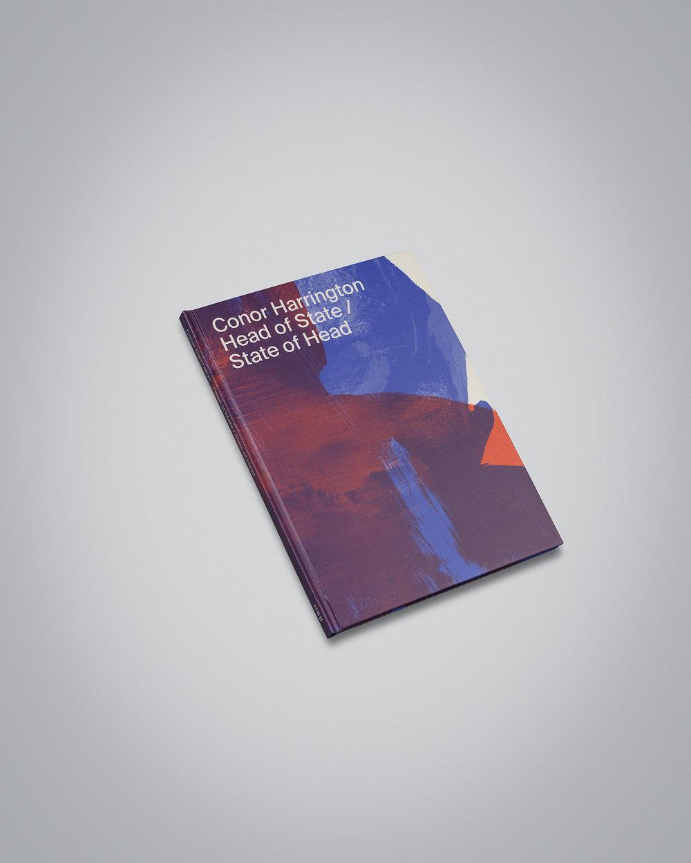 HOS SOH Book (web).jpg