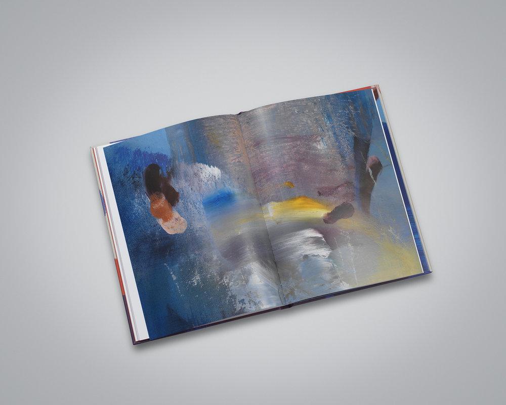 HOS SOH Book 3 (web).jpg