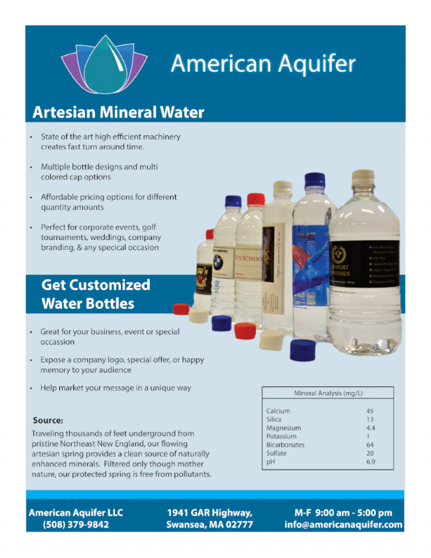 American Aquifer One Sheet_Custom Bottles_Newest.png