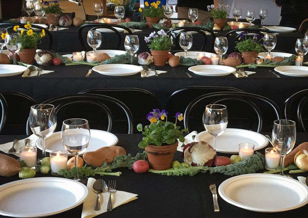 Organic Farm-to-Table Spring 2017 Equinox Dinner -1.jpg